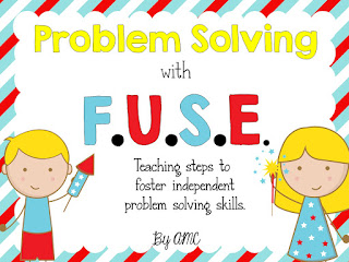 https://www.teacherspayteachers.com/Product/Problem-Solving-Steps-for-Fostering-Independent-Problem-Solving-Skills-1978406