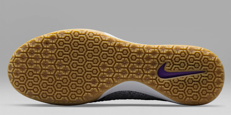 b8b244e25143 Nike Magista X Proximo 2016 Safari Boots Released - Leaked Soccer