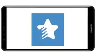 تنزيل برنامج  Stargon Browser Pro mod مدفوع مهكر بدون اعلانات بأخر اصدار من ميديا فاير