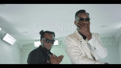 VIDEO | G Nako Ft BUDAAH - KULEWA | Download Mp4 [Official Video]