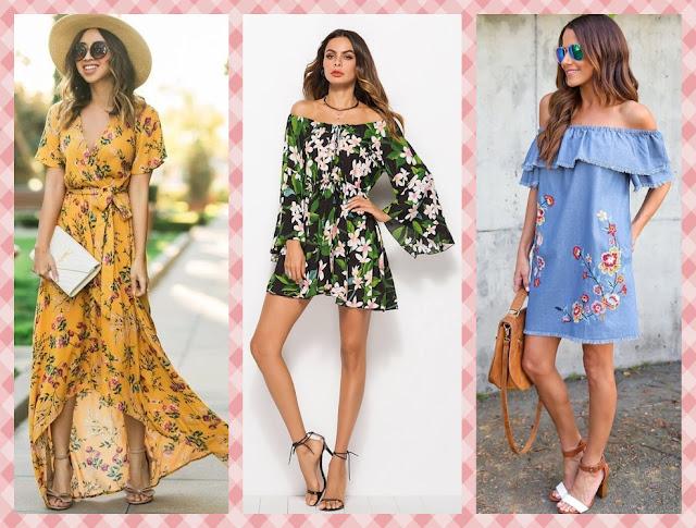 https://www.talever.com/dresses/floral-dresses.html