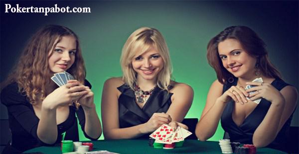 Situs Poker Online Uang Asli Terbaru