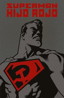 http://www.nuevavalquirias.com/superman-hijo-rojo-comprar-comic.html