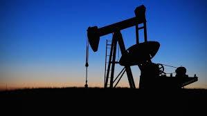 Job Oil & Gas industrie emploioustage