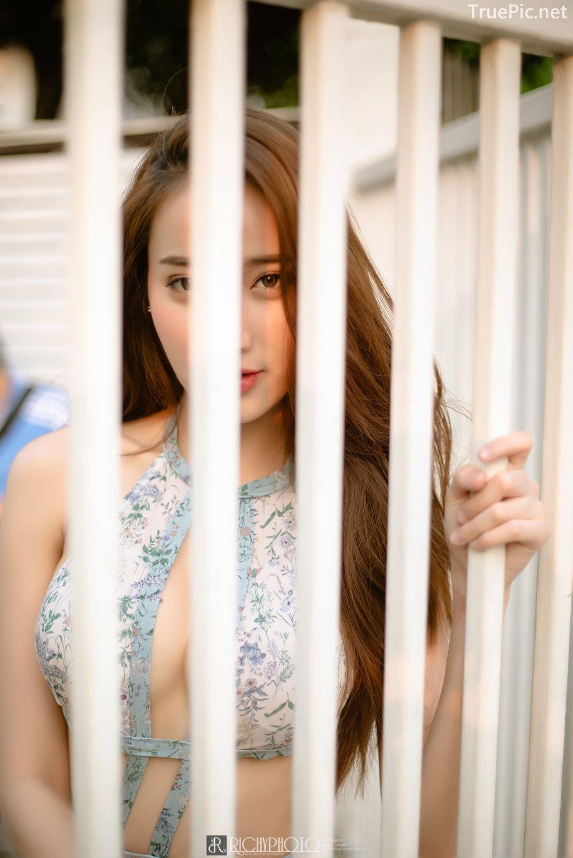Image-Thailand-Sexy-Model-Pichana-Yoosuk-Album-Remember-The-Sea-TruePic.net- Picture-1