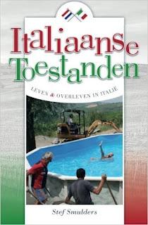 https://www.amazon.com/Italiaanse-Toestanden-Leven-overleven-Itali%C3%AB/dp/946203530X/ref=sr_1_5?s=books&ie=UTF8&qid=1484609303&sr=1-5&keywords=stef+smulders