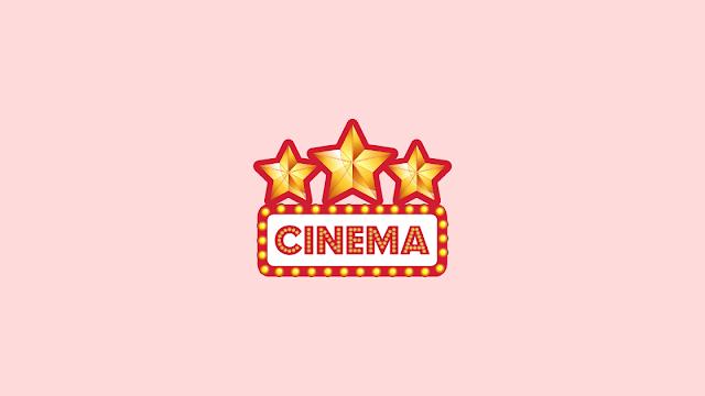 rekomendasi film terbaik