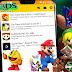 Citra Emulator Oficial + Citra MMJ v20200428 Apk [EMULADOR DE NINTENDO 3DS]