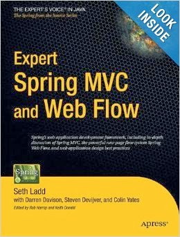 ASP.NET MVC 5: A Beginner's Guide Book Available Now