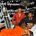 அரசியல்வாதிகளின் அசமந்தப்போக்கே உண்ணாவிரதப் போராட்டத்திற்கு காரணம் – லிங்கேஸ்வரன்