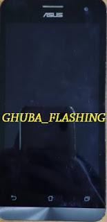 Cara Flash Asus T00f : flash, Flash, Zenfone, (T00P/T00F), Tanpa, Berhasil, Ghuba, Flashing