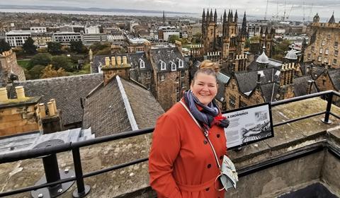 atractii-turistice-de-vazut-in-Edinburgh-impresii-personale