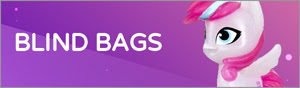MLP G5 Blind Bag Database