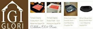 Glorimelamine.com Produsen Peralatan Makan Industri Horeka terbaik di Indonesia. Tips Penting Tentang Melamin