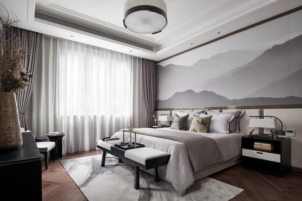 Best Luxury Interior Design Studio in Guangdong, CHINA