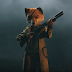 Mutant Year Zero: Road to Eden 'Farrow' Reveal Trailer