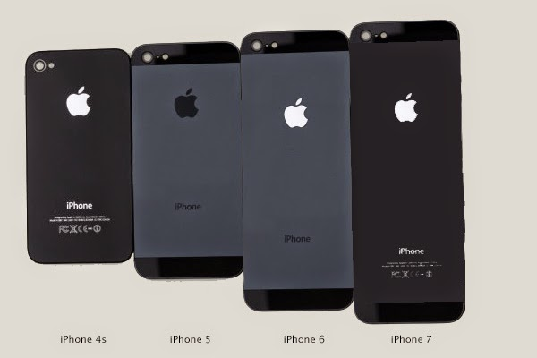 when did the iphone 1 come out smartphones iphone 7 release date rumours features price 20581