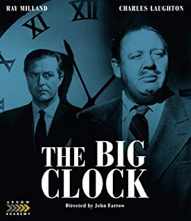 https://arrowfilms.com/product-detail/the-big-clock-blu-ray/FCD1880