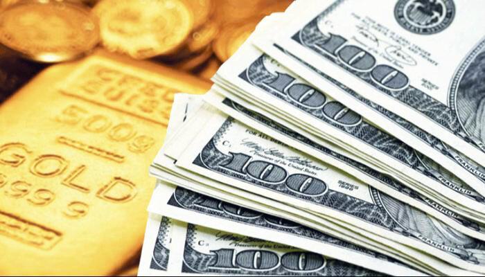 الربح من الانترنت - افضل 10 طرق لربح المال من الانترنت