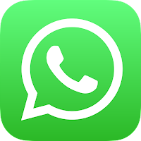 Tips & Tricks for Whatsapp App