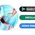 Ungry Shark Evolution 6.7.8 Apk Mod