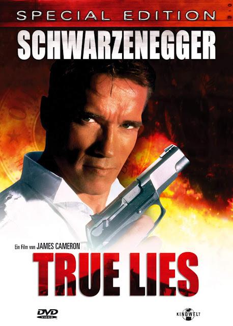 True Lies ฅนเหล็ก ผ่านิวเคลียร์