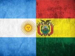 (La lamentable) Carta abierta de un argentino en Bolivia