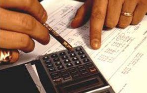 Solicitar Empréstimo Pessoal para Pagar Dívida do Cartão de Crédito