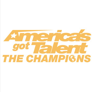 'America's Got Talent: The Champions' - New Judges Panel Revealed