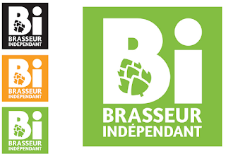 https://www.brasseurs-independants.fr/