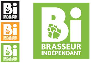 https://www.brasseurs-independants.fr/