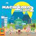 Machi Koro 2 Announcement A New Standalone Title