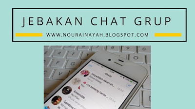 chat grup, technology, jarkom, sms, broadcast, social media, chating