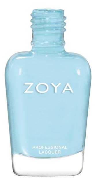 Zoya ZP994 Eleni