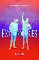 https://www.goodreads.com/book/show/52380340-the-extraordinaries#