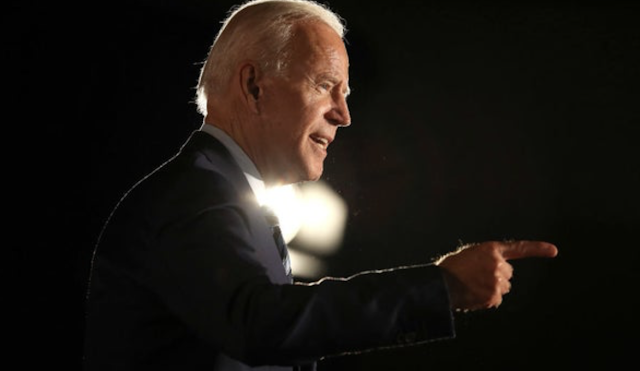 Biden: If you like your private health insurance, 'you can keep it'