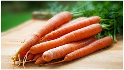 10 Foods that Boost your Immune System