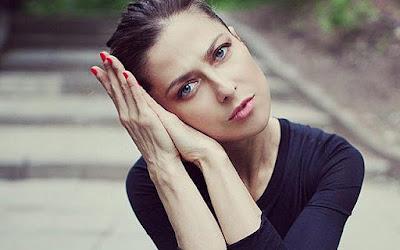 Yulia Yuzik - Coisas Judaicas