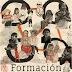Formación Cívica y Ética Tercero 2020-2021