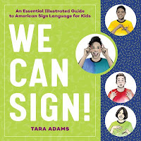 we can sign cover