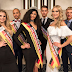 Miss Deutschland 2017 is  Dalila Jabri