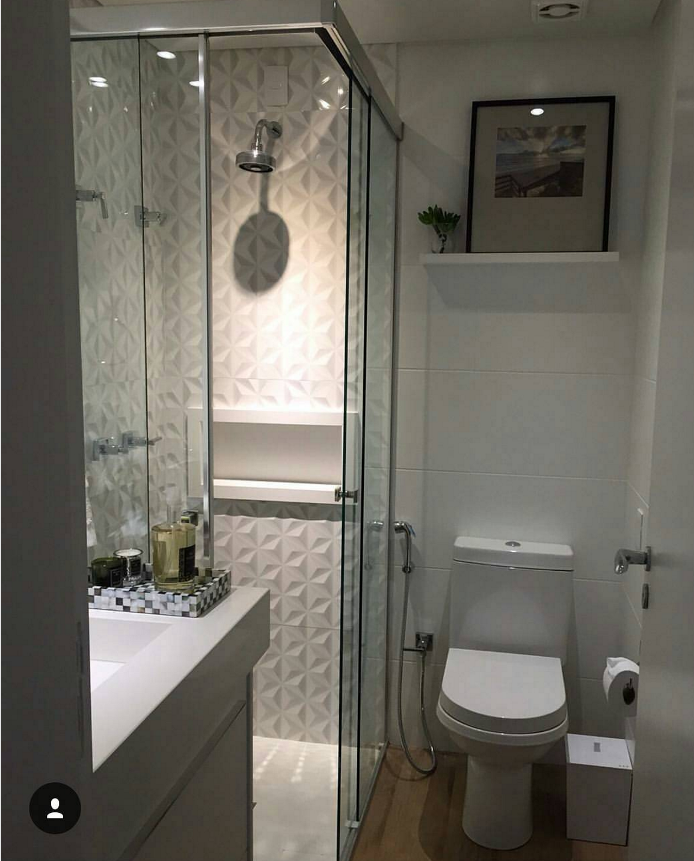 banos cuadrados con ducha dise o belle maison