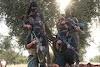 قوات تحرير عفرين تكشف حصيلة هجمات الاحتلال التركي ومرتزقته خلال شهرين