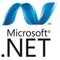 برنامج microsoft .net framework