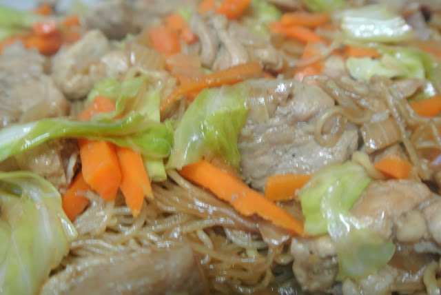 Food, Filipino Recipe, Asian Food