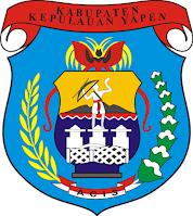 Informasi dan Berita Terbaru dari Kabupaten Kepulauan Yapen
