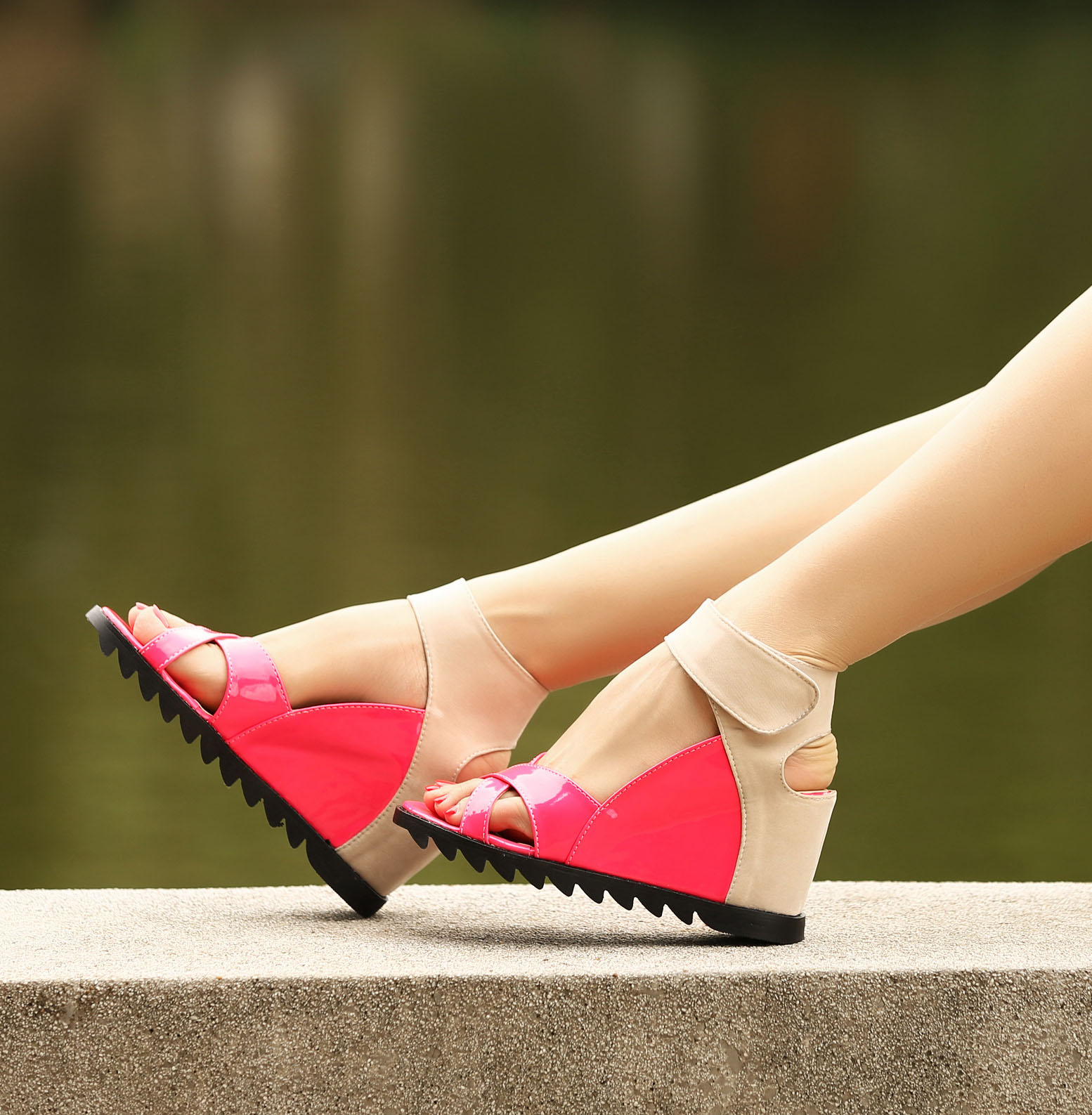 Women Fashion Shoes That Are Comfortable And Stylish ...
