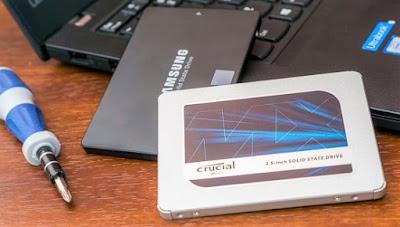 tips-menggunakan-ssd-laptop-supaya-awet