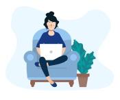 https://corona.jakarta.go.id/img/logo/do-kerja-dari-rumah.png