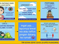 Download Spanduk Tanggap Darurat Virus Corona.cdr